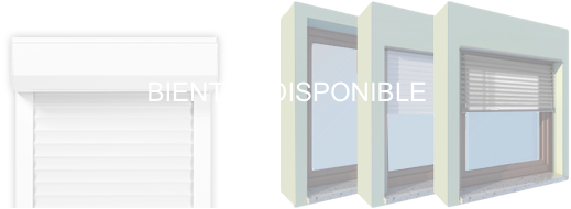 portes et fenetres en ligne fabrication sur mesure. Black Bedroom Furniture Sets. Home Design Ideas