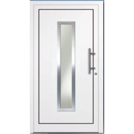 Achetez vos portes en ligne produit sur mesure bois pvc for Achat fenetre en ligne