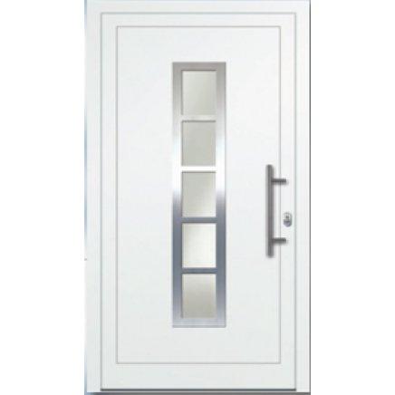 Achetez vos portes en ligne produit sur mesure bois pvc for Achat porte interieur en ligne